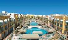 Hurghada - Bel Air Azur Resort ****