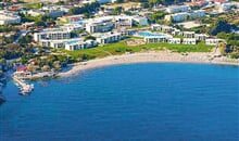 Kolymbia - Sentido Port Royal Villas & Spa *****