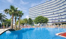 Magaluf - HSM Atlantic Park ****