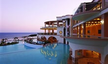 Lachania - Atrium Prestige Thalasso Spa Resort *****