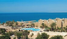 Hurghada - Jewels Sahara Boutique Resort ***+