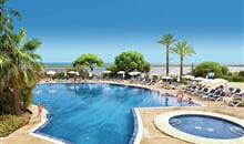 El Rompido - Sentido Garden Playanatural & Spa ****