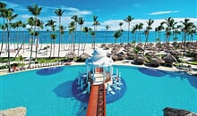 Punta Cana - The Reserve Paradisus Palma Real Resort *****