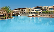 Lindos - Aquagrand Exclusive Deluxe Resort *****