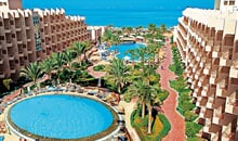 Hurghada - Sea Star Beau Rivage *****