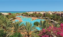 Marsa Alam - Dream Lagoon Beach *****