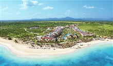 Uvero Alto - Breathless Punta Cana Resort & Spa *****