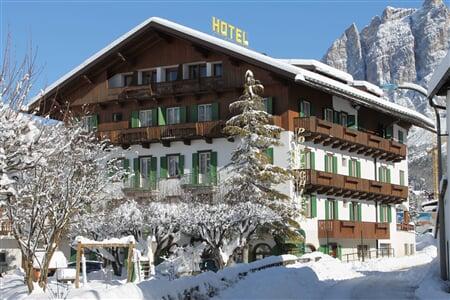 Hotel Pontechiesa_Cortina_2018 (2)
