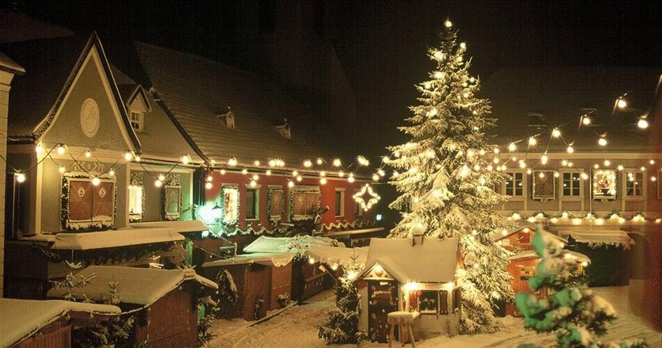 Steinbacher_Advent__c_TV_Steyrtal_