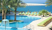 Ras Al Khaimah - Marjan Island Resort & Spa by Accor *****