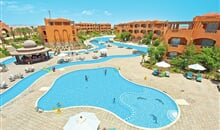 Marsa Alam - Dream Garden *****