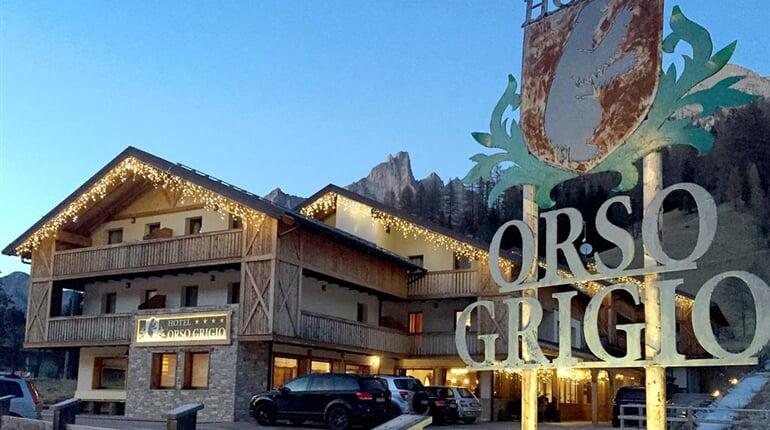 Orso Grigio Pescul Civetta (5)