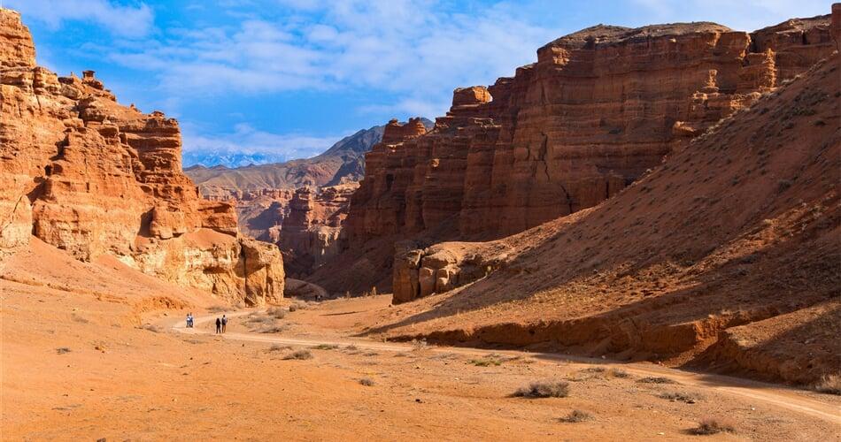 Kazachstan_Charyn_canyon_shutterstock_425058604