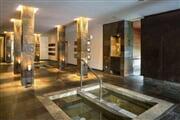 Hotel**** Spa Carinzia 09