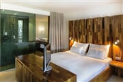 Hotel**** Spa Carinzia 10