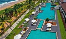 Bentota - Centara Ceysands Resort & Spa ****