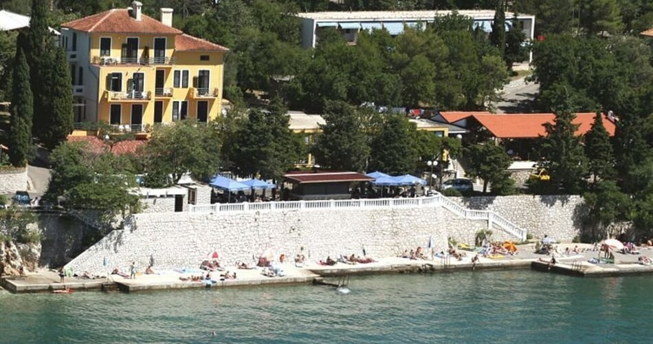 hotel riviera pavilony 03