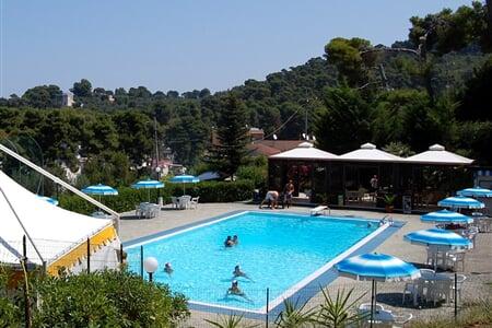internazionale piscina 03 001