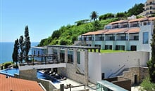 Budva - Avala Resort & Villas ****
