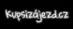 Kupsizájezd.cz