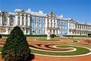 Petrohrad (1)