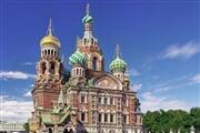 Petrohrad (3)