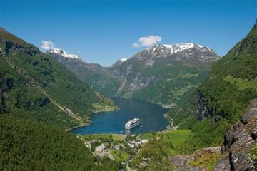 Seznam-Norsko-Geiranger 4