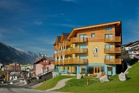 Delle Alpi 2018 (15)