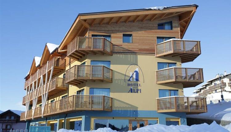 Delle Alpi 2018 (28)