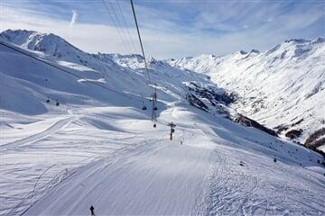 snow 3162951 1920
