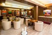 hotel Zanker 4H   9