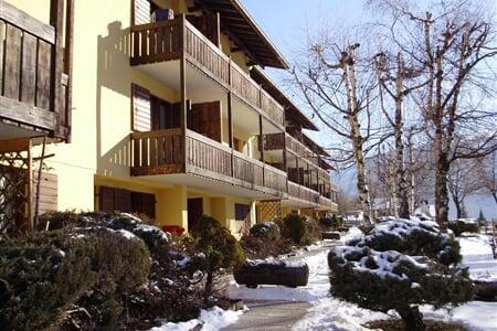 Lagorai Trentinoresidences 2019 (16)
