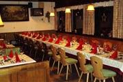 Huttersberg hotel*** 10