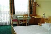 Huttersberg hotel*** 12