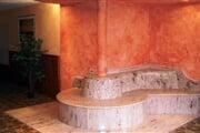 Huttersberg hotel*** 14