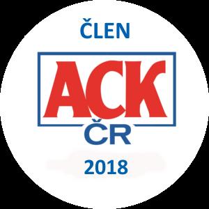 clen2018