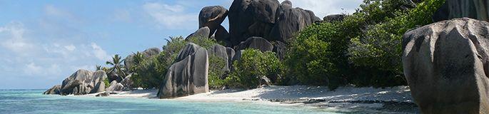 Madagaskar s delegátem malý