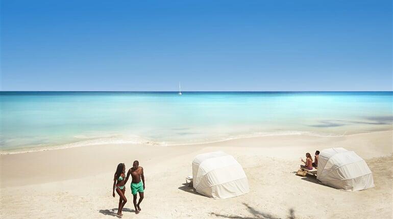 Foto - Antigua & Barbuda
