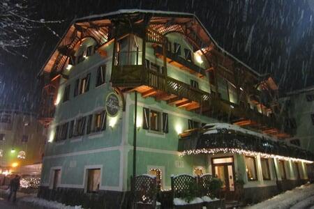 Alpina Hotel Pinzolo 2019 (13)