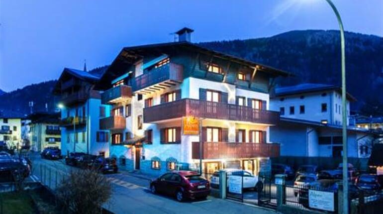 Villa Lucin Pinzolo 2019 (8)