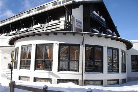 Dolomiti Chalet Hotel Bondone 2019 (24)