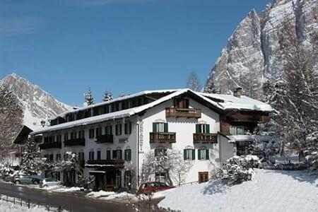 Menardi Hotel Cortina 2019 (2)