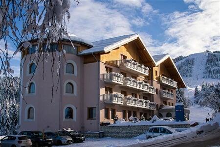 Norge Hotel Monte Bondone 2019 (12)
