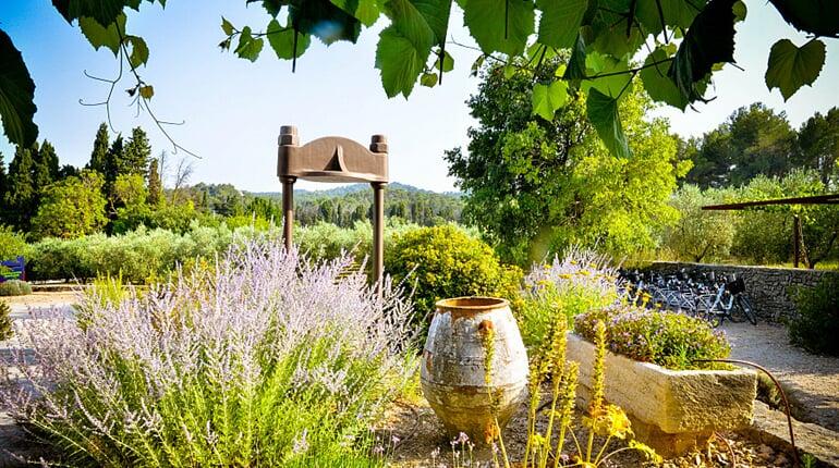 Foto - To nejkrásnější z Provence + AZUROVÉ POBŘEŽÍ (autobusem)