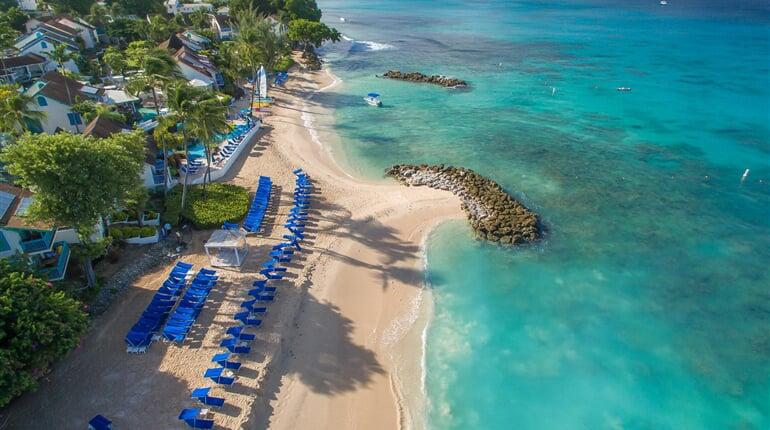 Foto - Barbados