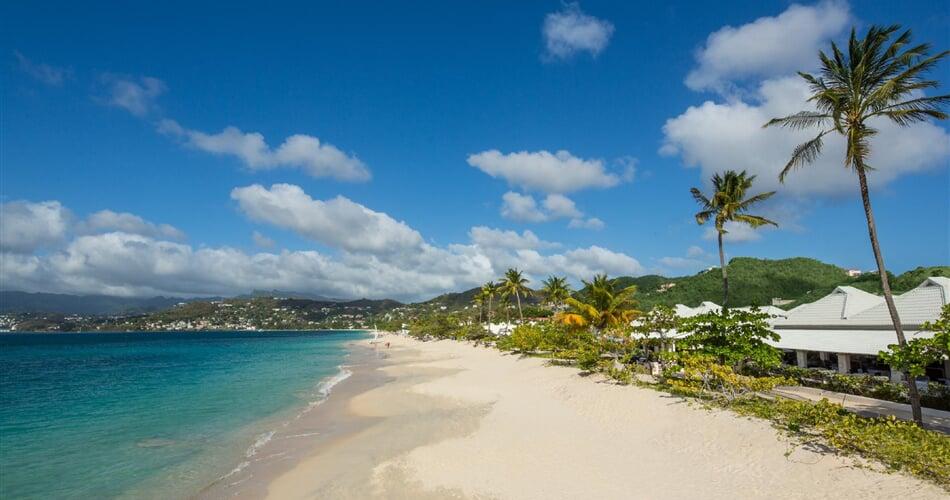 Foto - Grenada