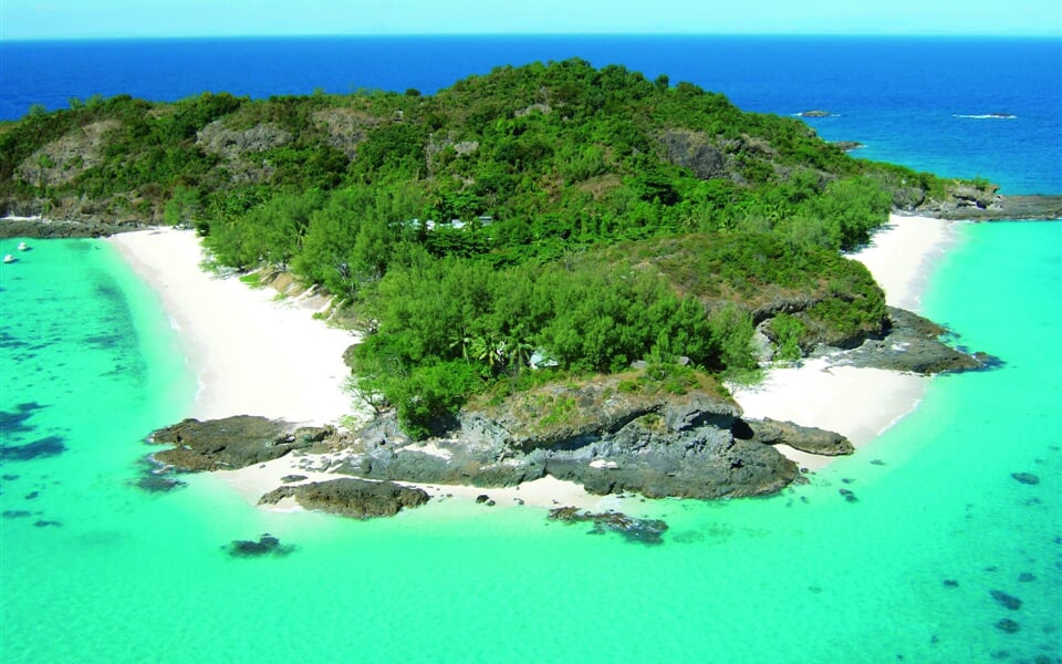 Foto - Madagaskar