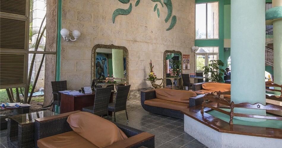 Foto - Kuba - Cayo Largo - Varadero, Hotel Plaza ***, Havana, Hotel Pelicano ***, Cayo Largo, Club Kawama Hotel ***, Varadero