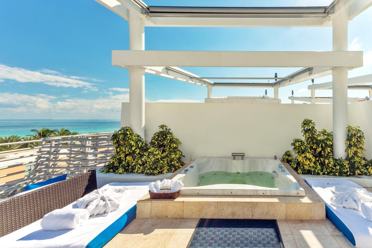 z ocean south beach luxury boutique hotel miami beach - 1024×683