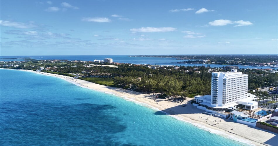 Foto - Bahamy